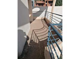 1 غرفة نوم فيلا للبيع في Anezi, Souss - Massa - Draâ Villa en gros œuvres terrain de 400 M² 300 m² habitable situé au quartier ILIGH AGADIR