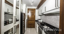 Available Units at Q Conzept Condominium