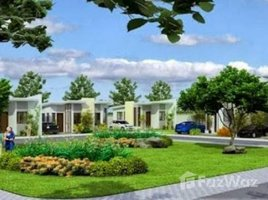 2 Bedrooms House for sale in General Trias City, Calabarzon Amaia Scapes General Trias