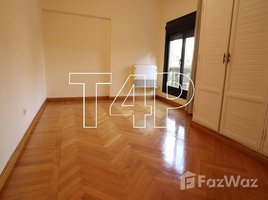 Cairo Modern Apartment Close To French School 4 Rent 3 卧室 房产 租