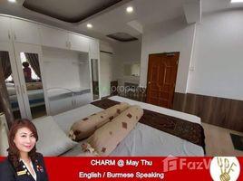 သန်လျင်မြို့, ရန်ကုန်တိုင်းဒေသကြီး 2 Bedroom House for rent in Thanlyin Town, Yangon တွင် 2 အိပ်ခန်းများ အိမ် ငှားရန်အတွက်