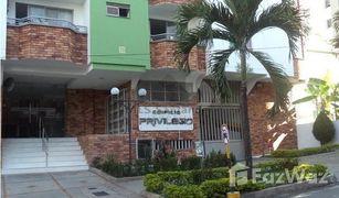 3 Habitaciones Departamento en venta en , Santander CALLE 18 # 26-23 APTO. 402 EDIFICIO PRIVILEGIO