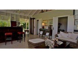 недвижимость, 8 спальни на продажу в , Distrito Nacional Santo Domingo