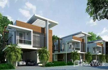 Myans Luxury Villas in Chengalpattu, Tamil Nadu
