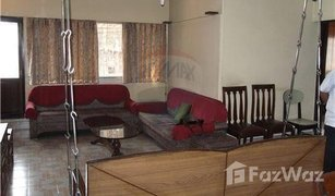 3 Bedrooms Property for sale in Alipur, West Bengal ELGIN ROAD