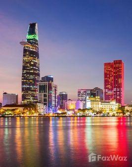Property for rent inHanoi, Vietnam