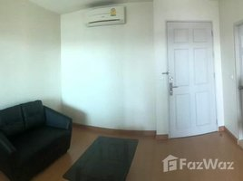1 Bedroom Condo for sale in Sam Sen Nok, Bangkok Ivy Ratchada
