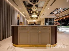 2 Phòng ngủ Chung cư bán ở Cô Giang, TP.Hồ Chí Minh Grand Manhattan