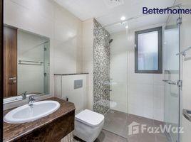 1 Bedroom Apartment for rent in , Dubai Evershine Gardens
