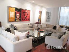 4 Habitaciones Casa en alquiler en Distrito de Lima, Lima Calle Juan Norberto Eléspuro, LIMA, LIMA