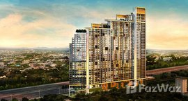 Available Units at The Riviera Ocean Drive