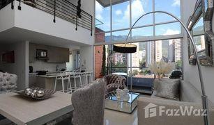 3 Habitaciones Apartamento en venta en , Antioquia AVENUE 27B # 27D SOUTH 225
