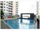 1 Bedroom Apartment for sale at in Dukuhpakis, East Jawa - U527156