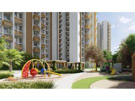 3 Bedrooms Apartment for sale in n.a. ( 2050), Karnataka Bilekahalli