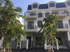胡志明市 An Phu Cho thuê shophouse, nhà phố Lakeview City, ở và làm văn phòng, giá 25tr/tháng, liên hệ +66 (0) 2 508 8780 开间 屋 租