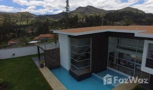 5 Bedrooms Property for sale in Nulti, Azuay