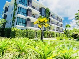 1 Bedroom Apartment for sale in Rawai, Phuket The Title Rawai Phase 1-2