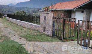 3 Habitaciones Casa en venta en , Santander