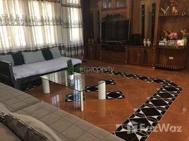 ເຮືອນ 3 ຫ້ອງນອນ ຂາຍ ໃນ , ວຽງຈັນ 3 Bedroom House for sale in Sikhaitha, Vientiane