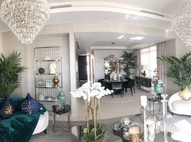 3 Bedrooms Apartment for sale in , Dubai Picadilly Green