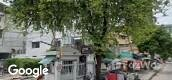 Street View of Regent Orchid TalatPhlu