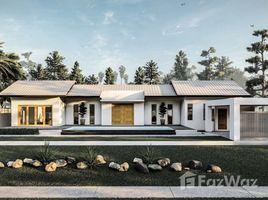 3 Bedrooms Villa for sale in Thap Tai, Hua Hin Hillside Hamlet Homes 9