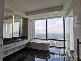 3 Bedrooms Apartment for sale in Bandar Kuala Lumpur, Kuala Lumpur KL Sentral