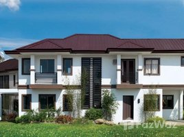 2 Bedrooms House for sale in Mexico, Central Luzon Park Place