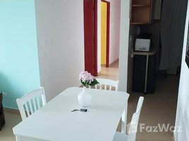 3 Bedrooms Apartment for rent in Nueva Gorgona, Panama Oeste GORGONA OCEAN FRONT - NUEVA GORGONA C