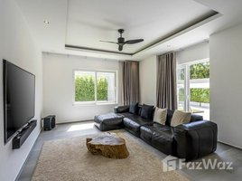 3 Bedrooms Property for sale in Nong Prue, Pattaya Siam Royal View