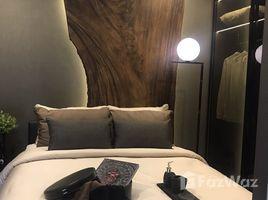 2 Bedrooms Condo for sale in Khlong Tan Nuea, Bangkok Ashton Residence 41