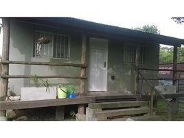 8 Habitaciones Casa en venta en , Buenos Aires General Pacheco al 2800, Don Torcuato - Gran Bs. As. Norte, Buenos Aires