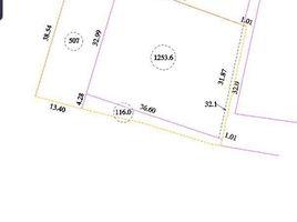 N/A Land for sale in Ninh Diem, Khanh Hoa Bán gấp đất biển Dốc Lết 1494m2 đất thổ cư - đã san lấp mặt bằng đẹp. LH ngay 0907.68.88.55