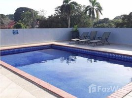 2 Bedrooms Apartment for sale in Ancon, Panama ANCON FRENTE ALBROOK 6 A