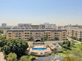 2 Bedrooms Apartment for rent in Sherlock Circus, Dubai Sherlock Circus 1