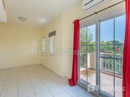 2 Bedrooms Property for sale in , Dubai Springs 1