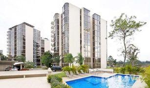 3 Habitaciones Apartamento en venta en , San José Modern Apartament for Rent 3 Rooms Escazu Bello Horizonte