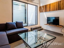 2 Bedrooms House for sale in Tonle Basak, Phnom Penh Other-KH-63117