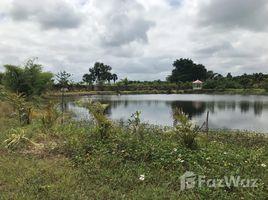N/A Land for sale in Veal Sbov, Phnom Penh Other-KH-59022