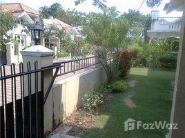 3 Bedrooms House for rent in Ernakulam, Kerala Maradu, Ernakulam, Kerala