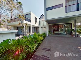 4 Bedrooms Property for sale in Mae Hia, Chiang Mai Moo Baan Wang Tan
