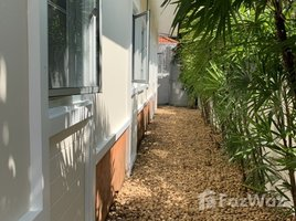 3 Bedrooms House for rent in Thep Krasattri, Phuket Garden Place Village