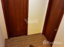 3 Bedrooms House for sale in Binh Hung Hoa B, Ho Chi Minh City Định cư nơi khác nên bán nhà 1 trệt, 2 lầu đường Số 6, quận Bình Tân, +66 (0) 2 508 8780 A. Tân (chính chủ)