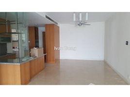 吉隆坡 Bandar Kuala Lumpur KLCC 3 卧室 住宅 售