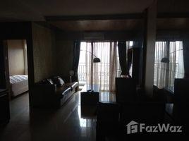 3 Kamar Tidur Apartemen dijual di Tanah Abang, Jakarta Jl. Teluk Betung I