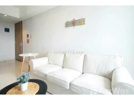 2 Bedrooms Apartment for sale in Pulo Aceh, Aceh Jalan Tanjung Duren