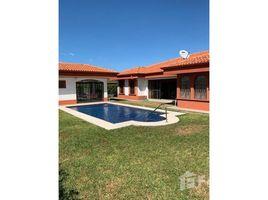 3 Habitaciones Casa en venta en , Alajuela Countryside House For Sale in Ciudad Hacienda Los Reyes, Ciudad Hacienda Los Reyes, Alajuela
