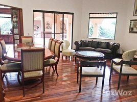 3 Bedrooms Apartment for sale in , San Jose One Floor House for Sale Bosques de Lindora Santa Ana