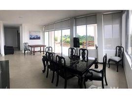 4 Habitaciones Casa en alquiler en Manglaralto, Santa Elena Vacation House: Altos de Olon 63-S, Olón, Santa Elena