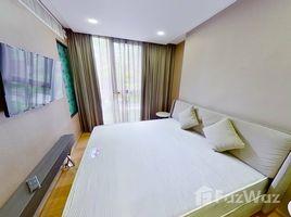 3 Bedrooms Condo for rent in Lumphini, Bangkok Klass Langsuan